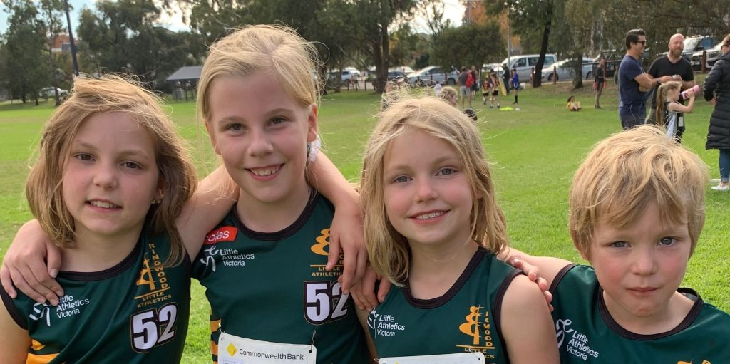 ringwood-little-athletics-cross-country