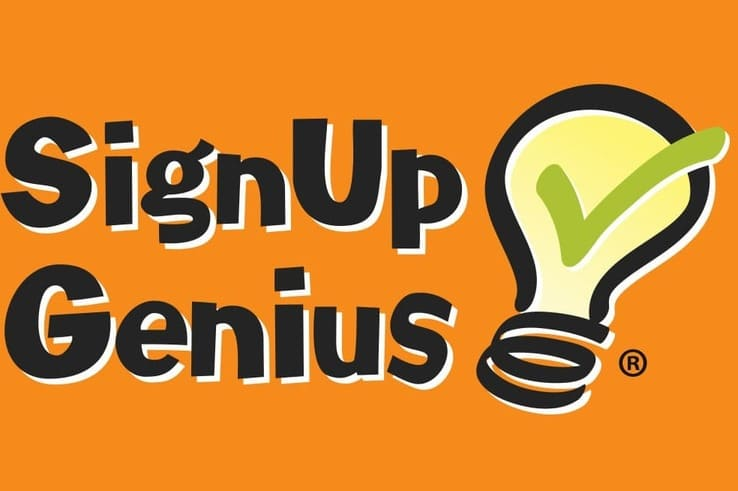 Sign-Up-Genius-Logo-Large